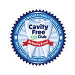 cavity free club