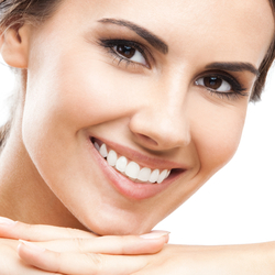 Shreveport Teeth Whitening Costs