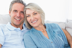 Bossier City Dental Implants and Smoking