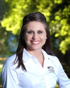 Dr. Katie Beach, Shreveport Bossier Dentist