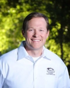 Dr. Ben Beach, Shreveport Bossier Dentist