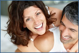 What Patients Should Know About Zoom!® Professional Teeth Whitening Treatment