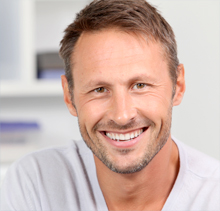 Dental Implants Shreveport & Bossier City