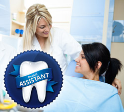 a description of dental assisting on the health profession Growing profession dental assisting is among the top 25 fastest-growing occupations in the united states as a dental assistant, you will not only enjoy increased opportunities in a growing field, you will also enhance the efficiency of a dental.