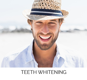 teeth whitening shreveport bossier