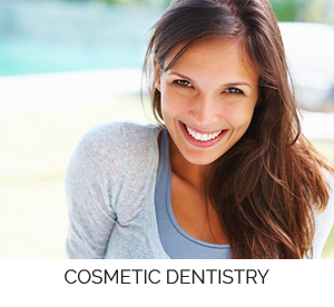 cosmetic dentistry shreveport bossier